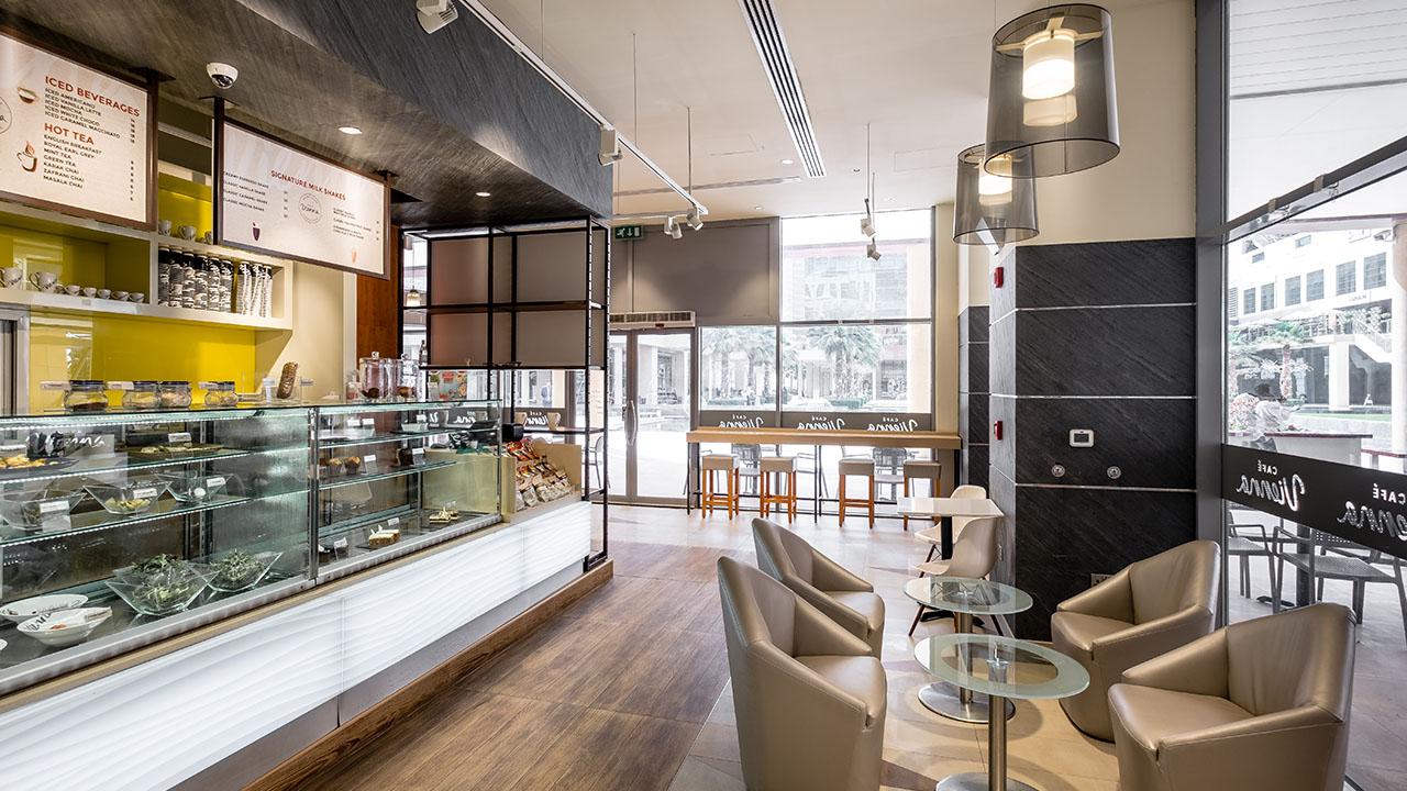 https://multiline.ae/wp-content/uploads/2020/08/Cafe-Vienna-4.jpg