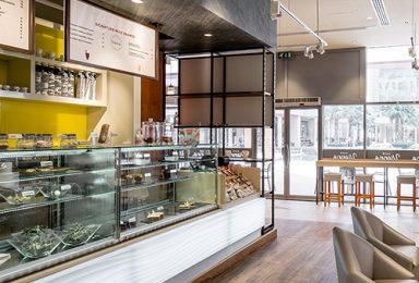 Cafe-Vienna-Featured