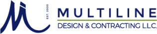 Multiline Design & Contracting